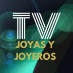 LOGO TV joyas y joyeros