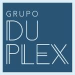 Logo Grupo Duplex